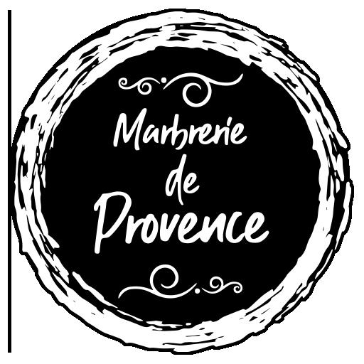 Marbrerie de Provence